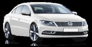Шумоизоляция Volkswagen Passat CC (Фольксваген Пассат СС)