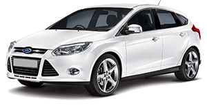 Шумоизоляция Ford Focus 3 (Форд Фокус 3)