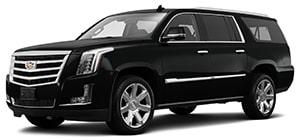 Шумоизоляция Cadillac Escalade 2019